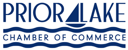 Client - Prior Lake Chamber of Commerce
